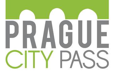 Praag City Pass