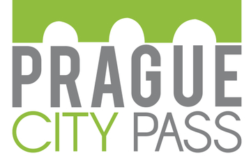 Prag City Pass