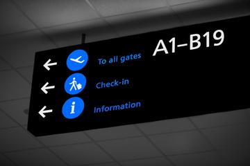 Transfert : des hôtels de Budapest à l'aéroport de Budapest