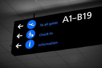 Traslado de Budapest: de los hoteles al aeropuerto de Budapest