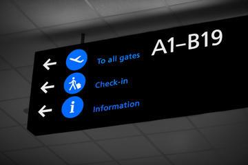 Traslado para Budapeste: hotéis para o Aeroporto de Budapeste
