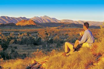 les-principales-attractions-d-alice-springs-excursion