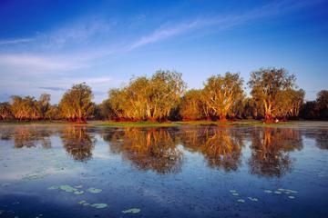 Kakadu National Park und Wasserfälle: 3-tägiger Ausflug ab Darwin