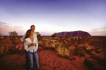 pass-touristique-d-australie-a-sydney