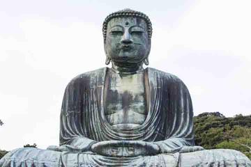 1-Tagestour durch Kamakura von Tokio aus