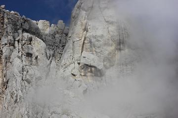 7 Day Trekking in Abruzzo