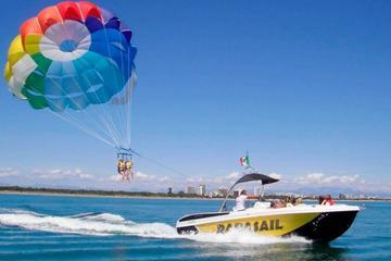 Bali Best Watersport Sea Walker...
