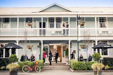 Greytown Country Village Heaven Tour Weekdays