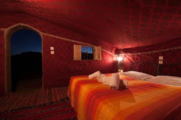 Visite guidée privée dans le désert au départ de Marrakech