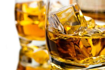 3 dagars whiskyrundtur i Speyside från Edinburgh