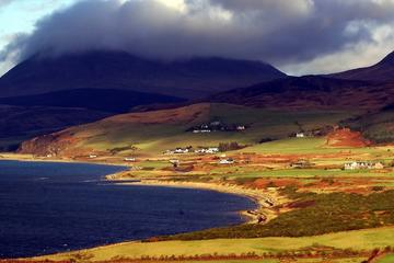 3-Day Isle of Arran Tour from Glasgow