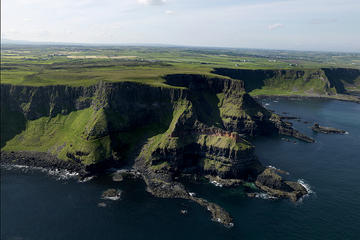 3-Day Northern Ireland Small-Group Tour from Dublin