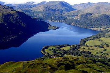 Lake District Explorer - Dreitägige...