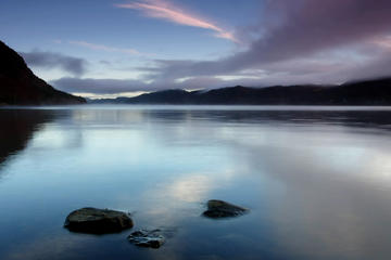 The Complete Loch Ness Experience Day Tour from Inverness