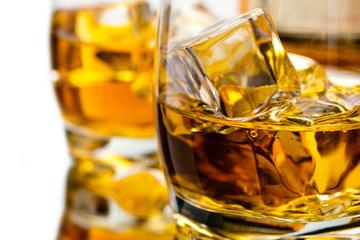 Tour di 3 giorni del Whisky dello Speyside da Edimburgo