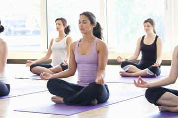 Clases de español con clases de Yoga en Granada