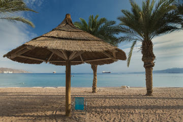 excursion-a-aqaba-plage
