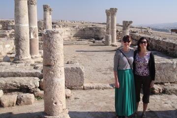 circuit-prive-en-jordanie-a-petra-et-la-mer-morte