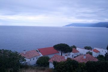 7 Days Gran Tour Sardinia and Corsica