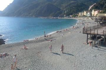 7-Days Italian Lakes and Riviera Tour...
