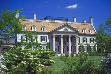 Book George Eastman Museum Admission on Viator