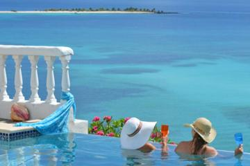 7-Day Luxury All-Inclusive Scuba...