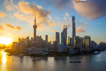 1 Day Shanghai Private Tour