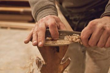 Visit a Remer Workshop…