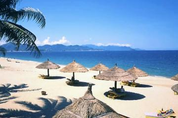 Discover Islands And Snorkeling Tour