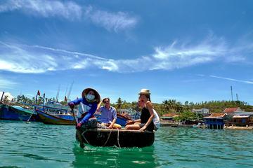 Private Full Day Nha Trang Island...