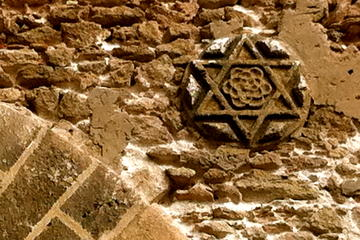 6 Day Jewish Heritage Tour of Morocco from Casablanca
