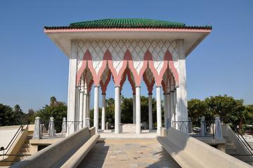 9 Day Jewish Heritage Tour of Morocco ...