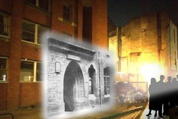 Tour sulle tracce di Jack lo Squartatore a Londra con Ripper Vision