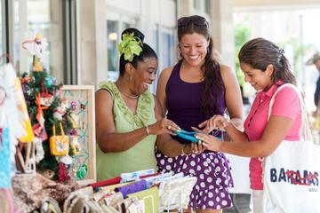 Recorrido cultural por la ciudad de Nassau