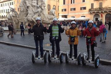 Gloria di Roma - Tour pomeridiano di
