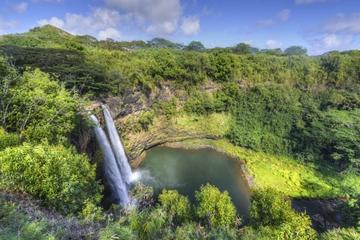 Excursión de un día a Isla Grande: recorrido circular de la isla...