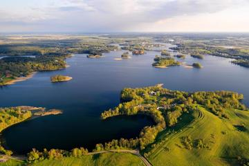 10 Day Tour Across Lithuania All Inclusive