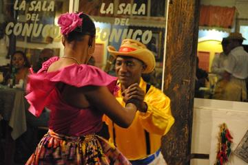 Santo Domingo Discovery City Tour from Punta Cana