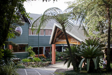 Excursión de 3 días al Bosque nuboso Monteverde
