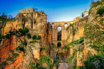Die Top 10 Sehenswürdigkeiten in Ronda 2016 - TripAdvisor