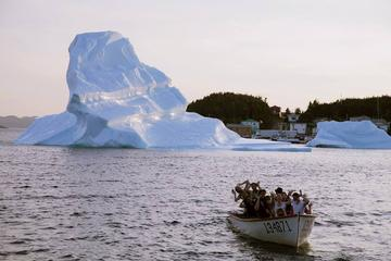 10-Day Newfoundland and Maritime Tour from Halifax to Moncton