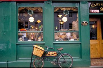 3-tägige Tour durch Irlands Süden ab Dublin