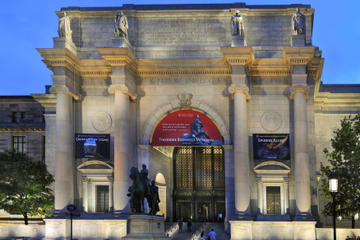 musee-historique-americain-new-york