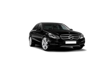 Private Arrival Transfer: Bristol Airport to Hotel