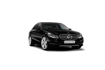 Private Arrival Transfer: Manchester Airport to Hotel in Manchester