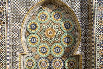 4-Day Marrakech Desert Tour