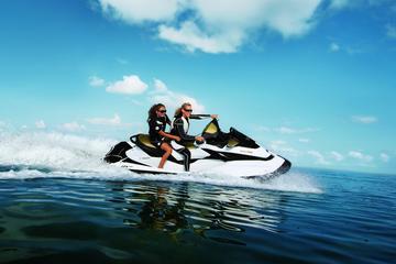 Jet Ski Rentals in Dubrovnik