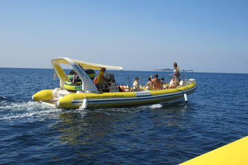 Private Cruise Tour from Dubrovnik
