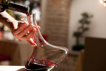 Excursão privativa: degustação de vinhos na região de Chianti