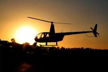 los-angeles-vol-nocturne-en-helicoptere-romantique